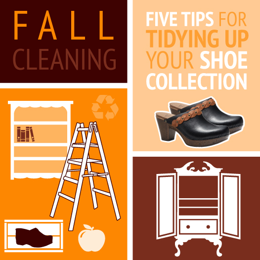 Fall Cleaning_Post-01.jpg -