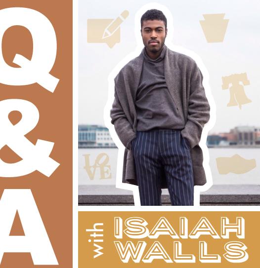 IsaiahWalls-01.jpg -