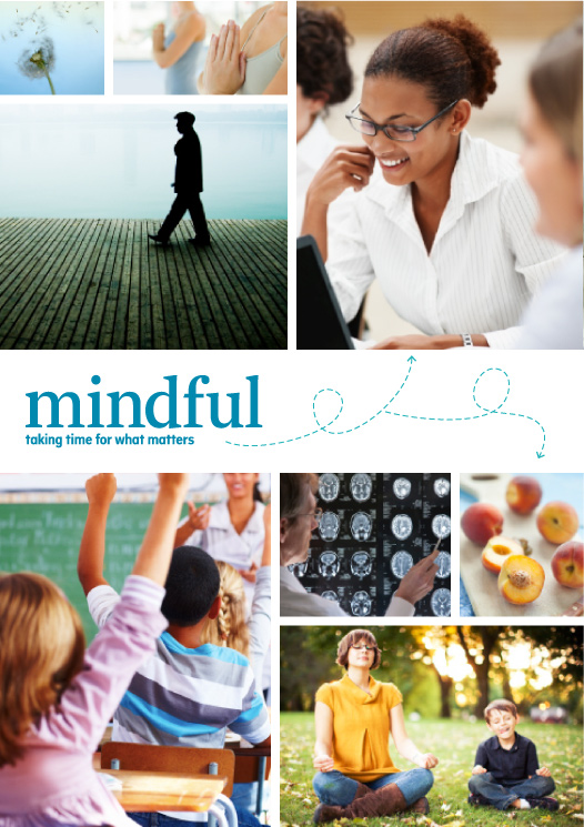MindfulPost-01.jpg -