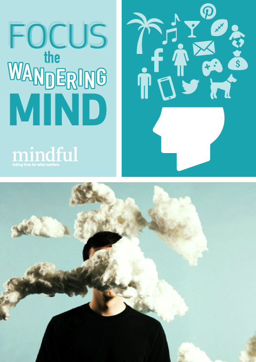 MindfulPost3_mind.jpg -