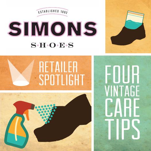 SimonShoesPost-01.jpg -