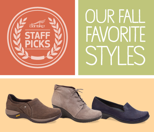 Staffpicks_post-01.jpg -