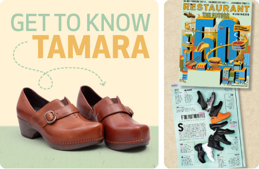 Tamara-01.jpg -