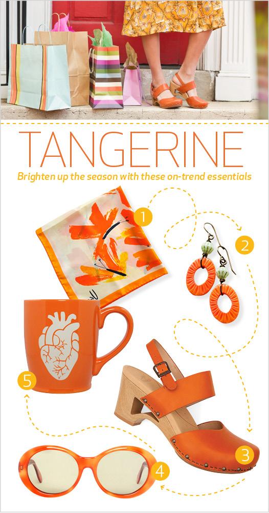 Tangerine_42114.jpg -
