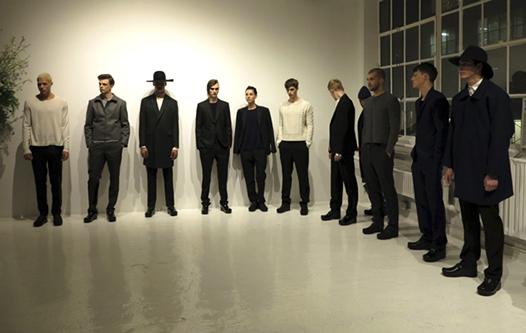 fashionweek.jpg -