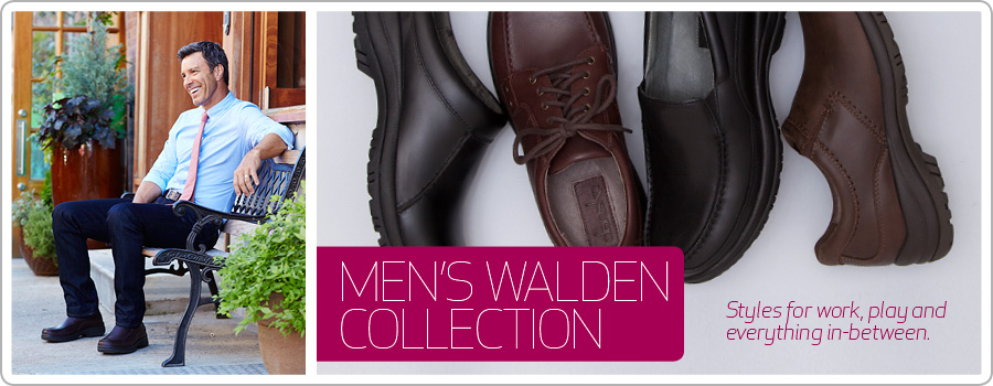 Walden Collection