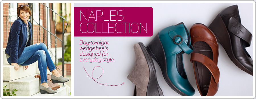 Naples Collection