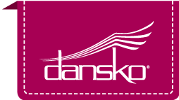 Dansko Logo