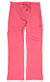 Gigi Camelia Stretch Woven Tall