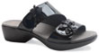 Donna Black Patent
