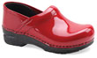 Gitte Cherry Patent