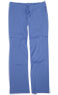 Gina Ceil Stretch Woven a Pants from the Healthcare collection.