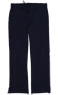 Gina Navy Stretch Woven a Pants from the Healthcare collection.