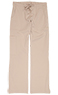 Gigi Khaki Stretch Woven a Pants from the Healthcare collection.