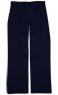 Drew Navy Stretch Woven a Pants from the Healthcare collection.