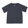 Douglas Military Stretch Woven a Tops from the Healthcare collection.