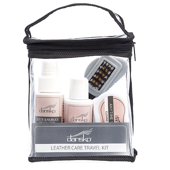 Material Care Travel Kit