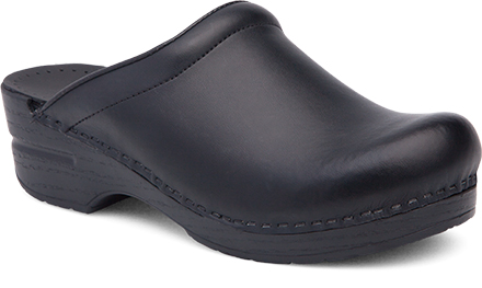 Womens Sonja Clogs