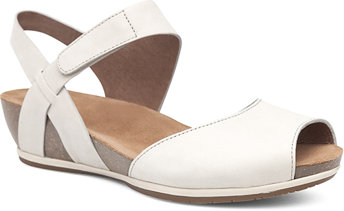 Womens Vera Sandals