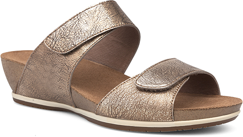 Womens Vienna Sandals