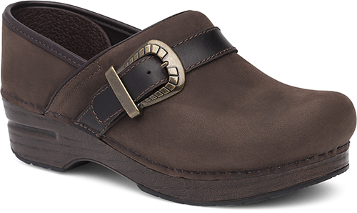 Womens Pammy Clogs