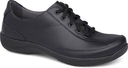 Womens Emma Sneakers