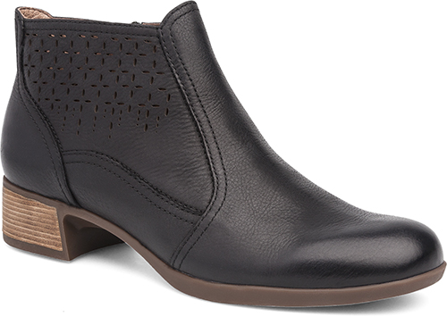 Womens Liberty Boots