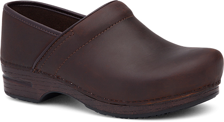 Mens Pro XP (Men) Clogs