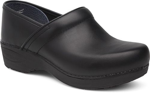 Womens XP 2.0 Clogs
