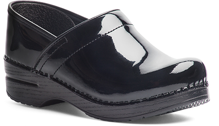 Mens Professional (Men) Clogs