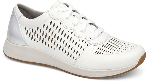 Womens Charlie Sneakers