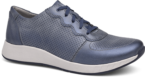 Womens Christina Sneakers