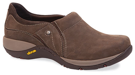 Womens Celeste Shoes
