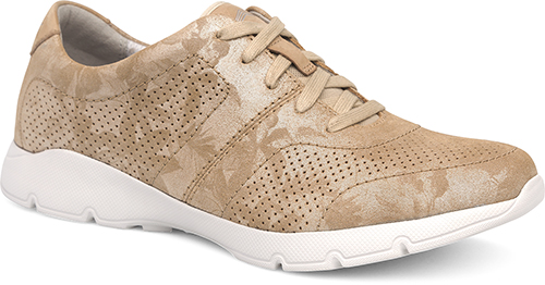 Womens Alissa Sneakers
