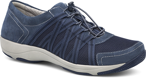 Womens Honor Sneakers