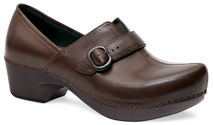Womens Tamara Clogs