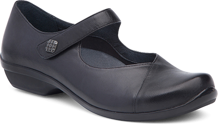 Womens Opal Flats