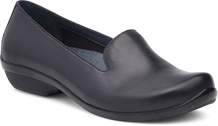 Womens Olivia Flats