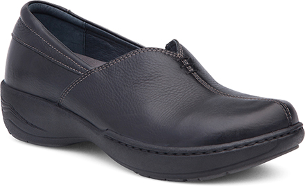 Womens Abigail Shoes