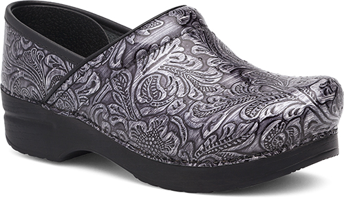 Womens Wide Pro (Men) Clogs