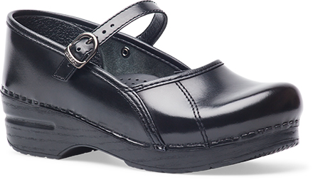 Womens Marcelle Clogs