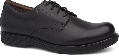 Mens Josh Lace-Up