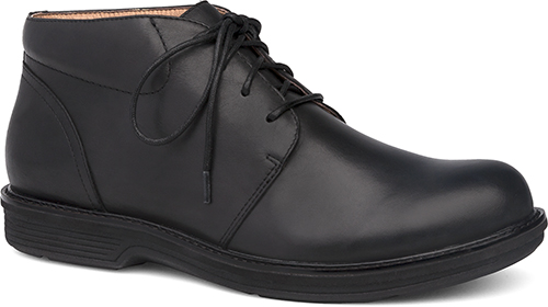 Mens Jake Boots