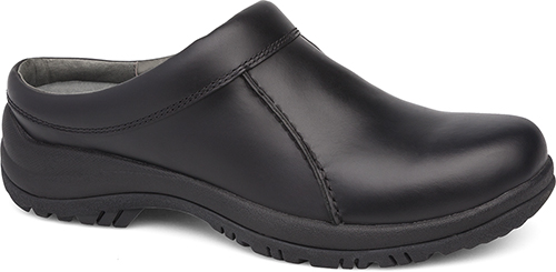 Mens Wil Slip-Ons