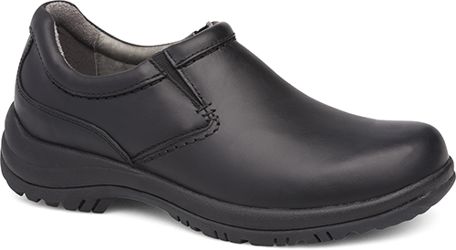 Mens Wynn Shoes