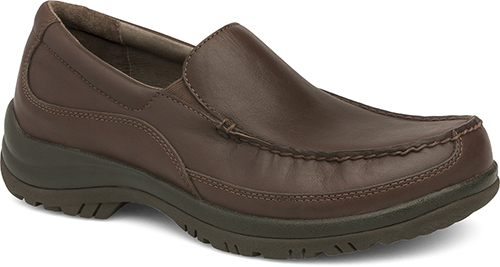 Mens Wayne Shoes