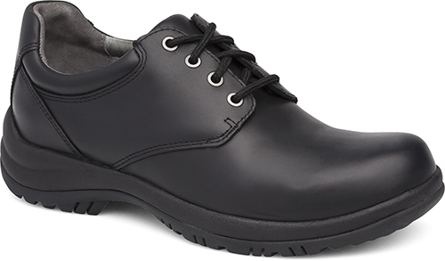 Mens Walker Lace-Up
