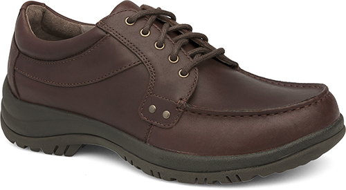 Mens Wyatt Shoes