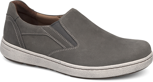 Mens Viktor Sneakers