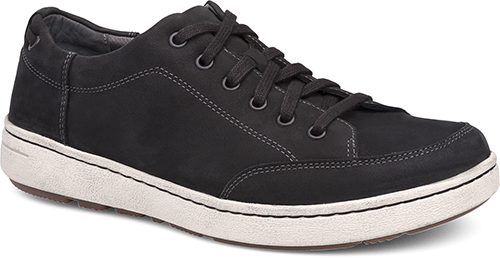 Mens Vaughn Sneakers